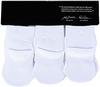 Alaska Airlines Socks Infant 3 Pack image 2