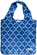 Alaska Airlines Rume Medium Tote image 1
