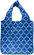 Alaska Airlines Rume Medium Tote image 3