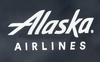 Alaska Airlines Tote Rume  image 2