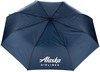 Alaska Airlines Mini Windy Store Umbrella  image 1