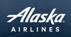 Alaska Airlines Mini Windy Store Umbrella  image 2