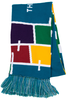 The Riverside Church Scarf image 5