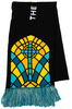 The Riverside Church Scarf image 4