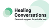 Healing Conversations Wallet Card (Pack of 25) image 1