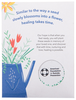 Healing Seed Paper (Pack of 10) image 1