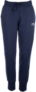 Alaska Airlines Sweatpants Ladies Champion Fleece Jogger