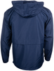 Unisex Alaska Airlines Full Zip Lightweight Jacket  image 2