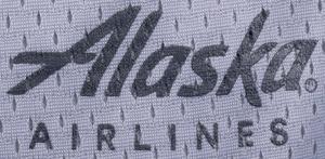 Men's Champion Classic Mesh Shorts