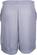 Men's Champion Classic Mesh Shorts image 2