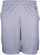 Men's Champion Classic Mesh Shorts image 1