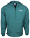 Unisex Alaska Airlines Packable Jacket  image 1