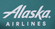 Unisex Alaska Airlines Packable Jacket  image 3