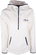 Women's Alaska Airlines Trek Fleece  image 1
