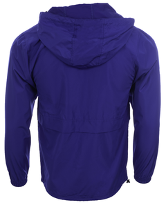 Horizon Air Jacket Unisex Champion Lightweight Full Zip