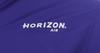 Horizon Air Jacket Unisex Champion Lightweight Full Zip image 3