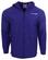 Unisex Horizon Air Full Zip Lightweight Jacket  image 1