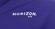 Unisex Horizon Air Full Zip Lightweight Jacket  image 3