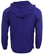Unisex Horizon Air Full Zip Lightweight Jacket  image 2