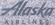 Women's Alaska Airlines Fuzzy Tee  image 3