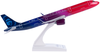 Alaska Airlines Model 1/150 scale Skymarks A321 neo More to Love image 2