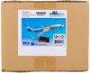 Alaska Airlines Model 1/100 scale Skymarks Supreme 737-800 Spirit of the Islands image 3