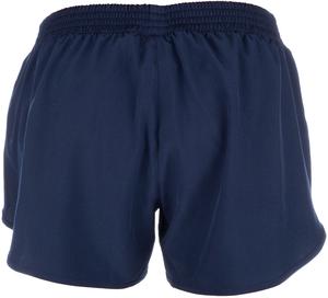Women's Alaska Airlines Champion Shorts