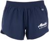 Alaska Airlines Shorts Ladies Champion  image 1