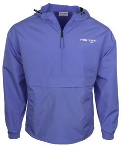 Horizon Air Jacket Unisex Champion Packable