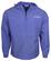 Unisex Horizon Air Packable Jacket image 1