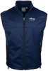 Alaska Airlines Vest Mens Copper River image 1