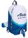 Alaska Airlines Airplane Backpack  image 2