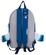 Alaska Airlines Airplane Backpack  image 4
