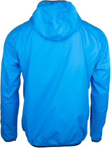 Men's Cutter and Buck Windbreaker