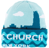 The Riverside Church Beanie image 2