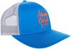 Arizona Light Lager Hat image 2