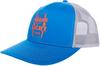 Arizona Light Lager Hat image 1