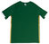 Alaska Airlines Youth Timbers Jersey image 2