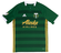 Alaska Airlines Youth Timbers Jersey image 1