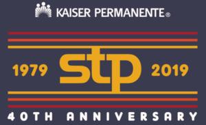 STP 2019 Performance Women's Sleeveless V-Neck T-Shirt