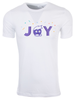 Joy Unisex T-Shirt image 1