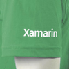 Xamagon Build Unisex Tee  image 2