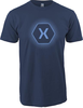 Xamagon Build Unisex Tee  image 1