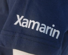 Women's Xamagon Build Tee  image 2