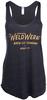 Women's WeldWerks Brewing Racerback Tank image 1