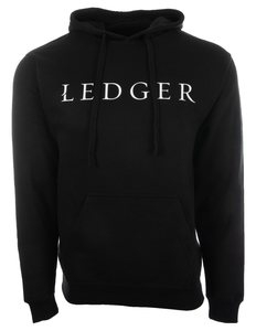 Ledger Hoodie