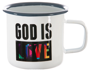 Pride Mugs