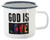 Pride Mugs image 1