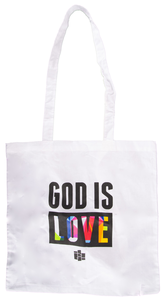 The Riverside Church Pride Totes
