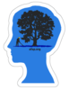 Mental Health Stickers (Pack of 15) image 2